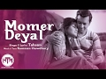 Momer Deyal | Durbeen (Short Film) | Rumman ft. Tahsan | Nadia | Vicky Zahed | Tahsin Rakib