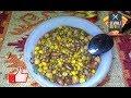 Hədik resepti / Hedik tarifi / Хедик рецепт / Hadik recipe