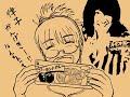 【アイドルマスター】カレーライス【律子】