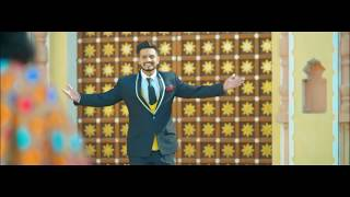 New Punjabi Hit Song 2017 | Teaser Tere Nakhre - Mitha | Releasing 24th Dec | Bloom Records