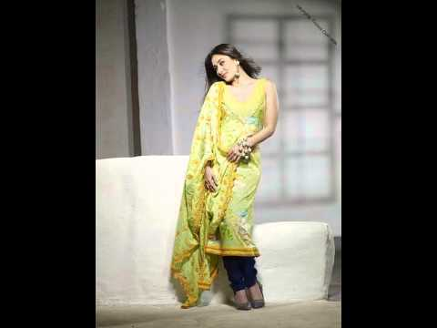 Kareena Kapoor Pakistan Fashion Photo Shoot