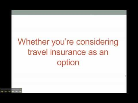 Non owner car insurance usaa