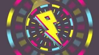 Tritonal feat. Phoebe Ryan - Now Or Never (Estiva & Juventa Remix) [Exclusive]