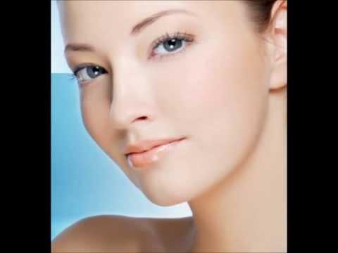 Dermology Acne Treatment