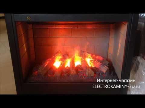 Эффект пламени своими руками 58
