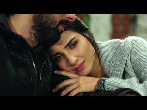 Kara Para Aşk 22.Bölüm | Elif Ömerin evinde...