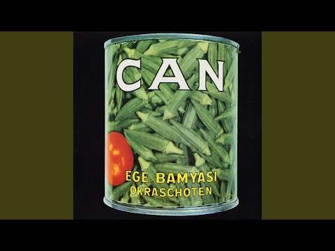 Soup (2004 Remastered Version)