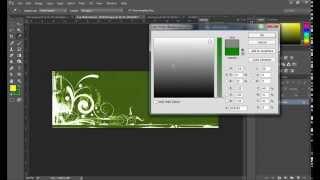 Techalarmbd.com-Photoshop Basic Tutorial Part-21