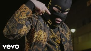Kalash Criminel - Euphorie (Video Officiel)