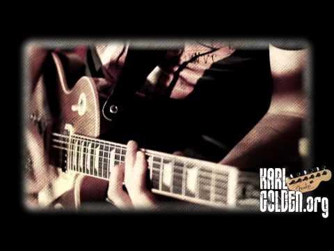 Guns N Roses - Shotgun Blues