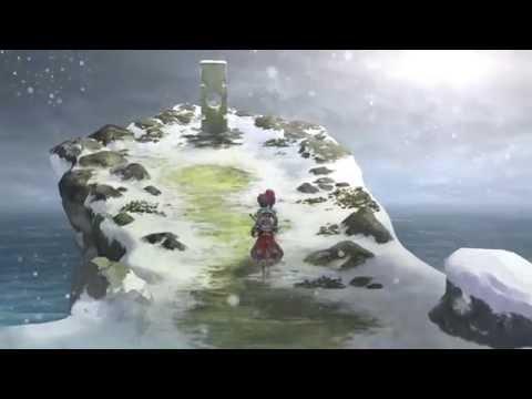 Square Enix NA
