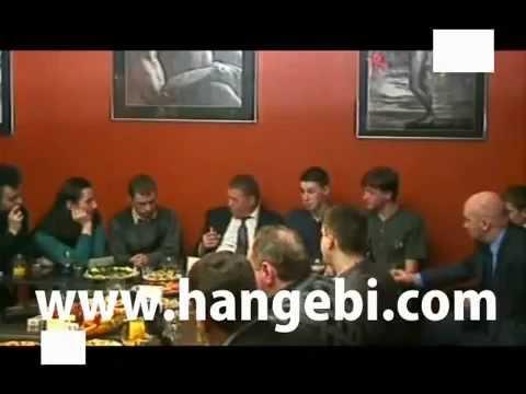 вся правда о Жириновском-Эдельштейн  Ицхаковиче