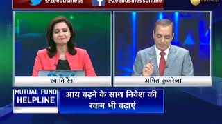 Mutual Fund Helpline: Solve all your mutual fund related queries, July 19, 2018