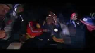 Vídeo 2 de Killah Priest