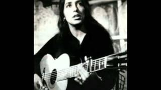 Watch Joan Baez Maria Dolores video