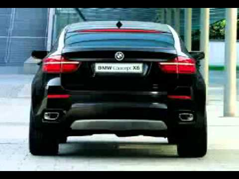 Bmw M4 M5 X6 X7 X9 Youtube