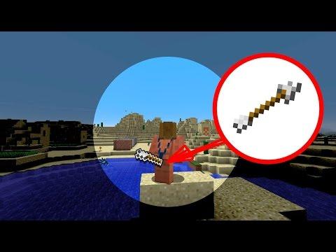 👍 5 ФАКТОВ О СТРЕЛАХ В МАЙНКРАФЕ 👍 ИНТЕРЕСНЫЕ ФАКТЫ О СТРЕЛАХ 👍 [Minecraft факты]