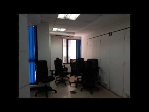 1800 sq ft Posh Office space for Rent at Sahakarnagar, Bangalore - 9980803550