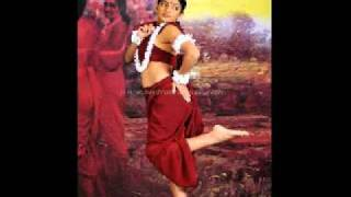 malayalam actress mythili-navel-hot.flv