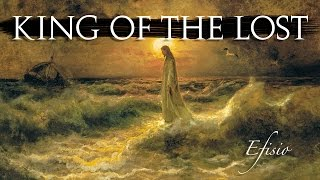 """King of The Lost"" 