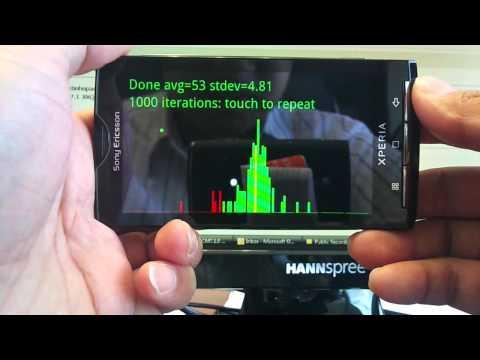 Прошить Xperia X8 На Андроид 2.3