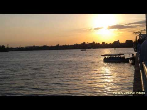 Tuxpan Veracruz en imágenes 3