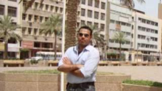 عمرو دياب 123456 الجديد