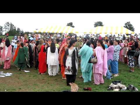 Punjabi-Mela-Virginia-USA