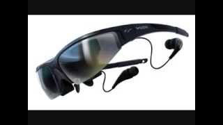 vuzix smart glass military tech