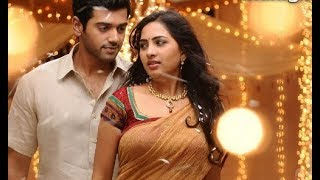 Putham Pudhu Kaalai - Megha | Whatsapp Love Status Tamil | Full Screen Vertical