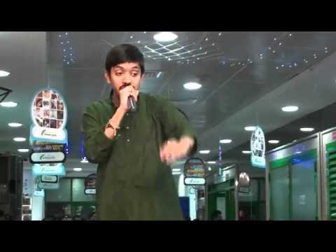 Yesudas_Sukesh Kuttan live