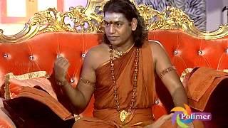 Makkalukaga Nithiyanantha part  4