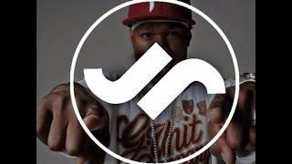download lagu 50 Cent - In Da Club Jayjay Remix gratis