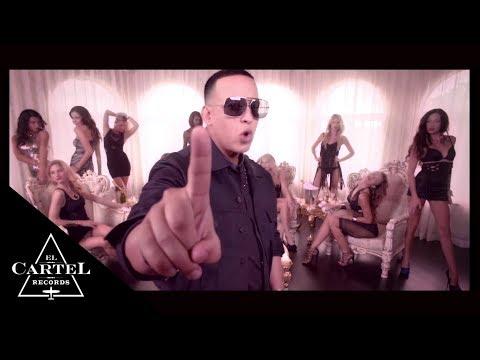 Daddy Yankee - Pasarela (Prestige)