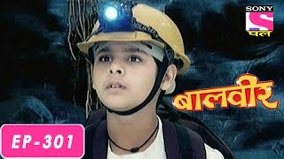 Baalveer - बालवीर - Episode 301 - 9th July 2016