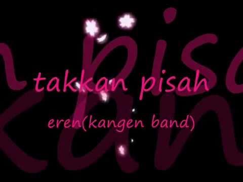 download lagu Eren Takkan Pisah gratis