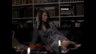 Sliding Doors (1998) - Official Trailer