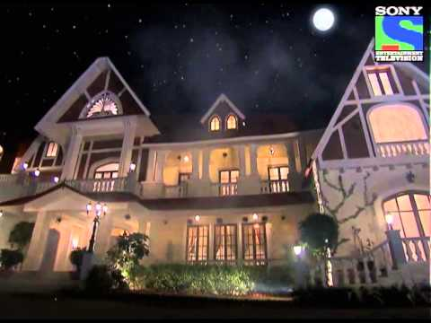 Anamika - Episode 144 - 13th June 2013