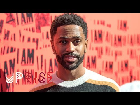 Big Sean - 4th Quarter (Detroit 2)