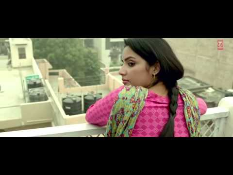 Ambarsariya Fukray)   (video Song) [djmaza Info] X264 video