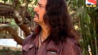 Taarak Mehta Ka Ooltah Chashmah - Episode 1129 - 3rd May 2013