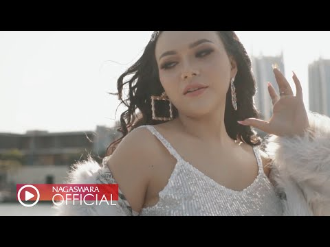 Download Lagu Marisha Putri - Jangan Keluar Dulu (  NAGASWARA).mp3