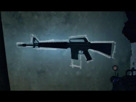 Black Ops Skullcrusher Black Ops 2 Zombies Colt