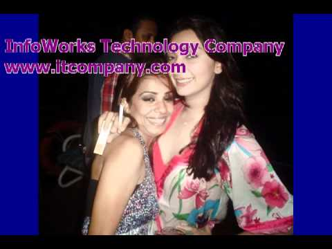 ayesha khan(1)_DVD.mpg