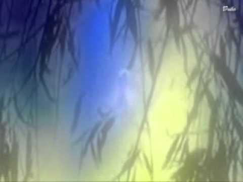 Abba – Příjezd – Musikvideo