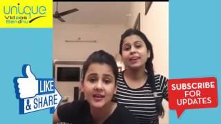 Kuwari Song Sira Lata Kudia Ne | Mankirt Aulakh | Latest Punjabi Songs 2016  |