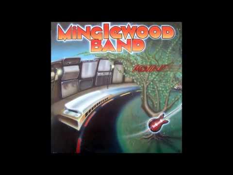 Matt Minglewood - Dorchester