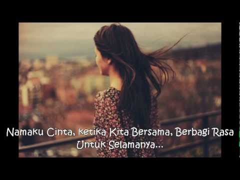 Rumor - Butiran Debu (with Lyrics) video