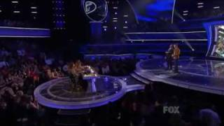 Watch Scotty Mccreery Can I Trust You With My Heart American Idol Performance video