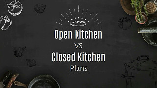 leone\'s kitchen nightmares open or closed